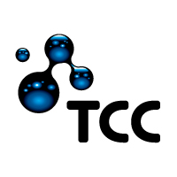 TCC (cable TV)