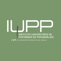 Instituto Universitario de Postgrado en Psicoanálisis - IUPP