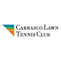 Carrasco Lawn Tennis
