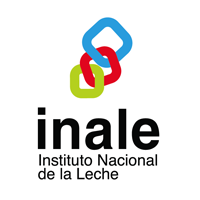 INALE