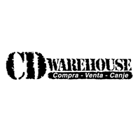 CD Warehouse