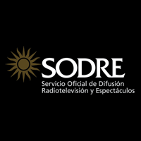 Sodre