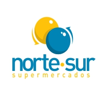 Supermercados Norte Sur