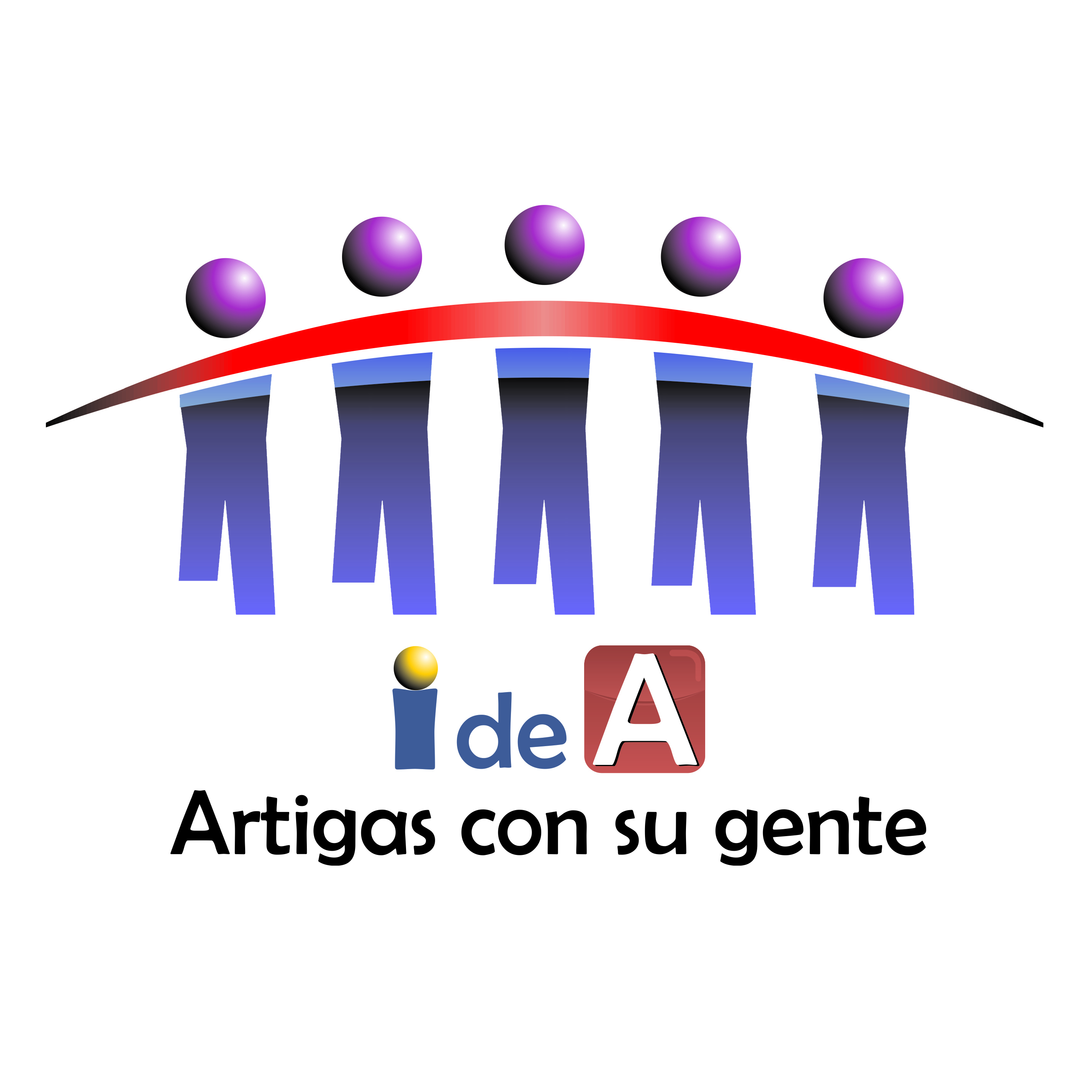 Intendencia de Artigas