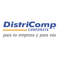 Districomp Corporate