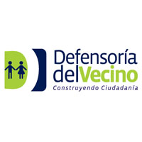 Defensoria del vecino