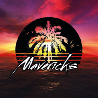 Bar Mavericks