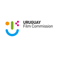 Uruguay film commission