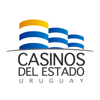 Casinos del Estado
