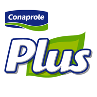 Conaprole Plus